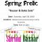 Spring FrolicApr2018