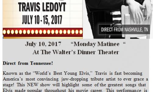 Walters-Elvis2017