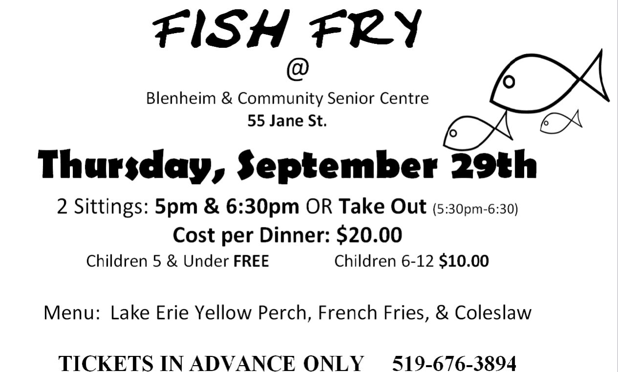fishfrySept2016
