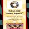 Motown Aug2019